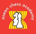 ASEAN Chess Academy
