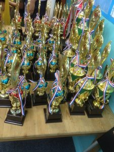 lcyc trophies